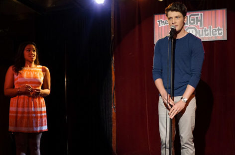 'Jane The Virgin' recap- 'Chapter Fifty-Two'