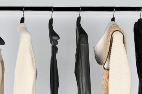 Spring cleaning just got easier with Closet Revival!