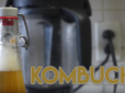7 things that happen when you drink Kombucha