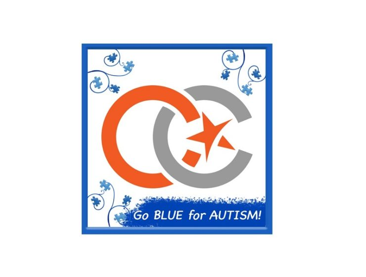 Autism Speaks Archives Thecelebritycafe