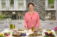 Celebrity chef and nutritionist Ellie Krieger enlightens us on olive oil