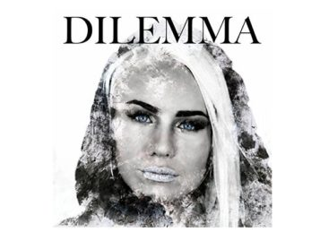 MIRAS premieres sultry new single 'Dilemma'